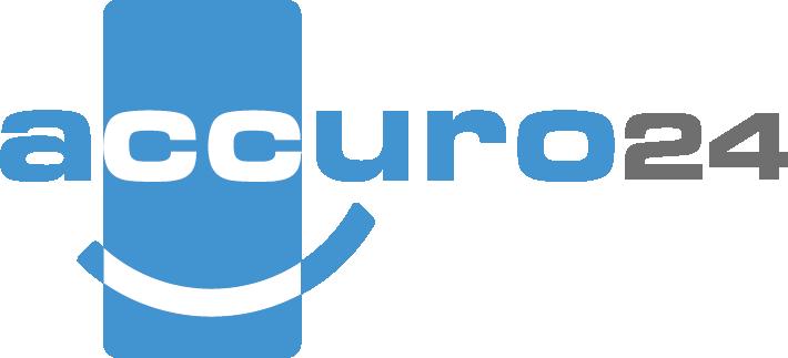 accuro24 GmbH
